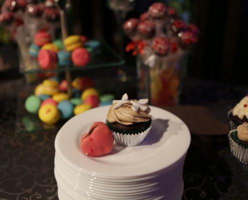 Candy bar @18