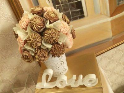 Golden Wedding – Zocalo Ballroom