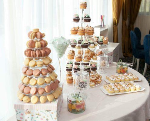 Cristina&Radu wedding – Zocalo Ballroom